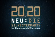 die-silvesterparty